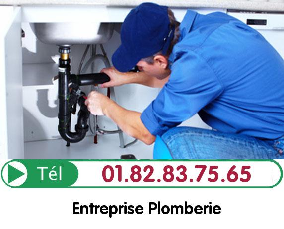 Camion pompe Colombes 92700